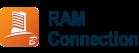ram-connection-logo