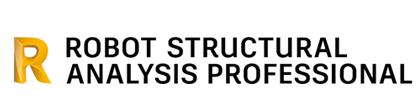 robot-structural-analysis (1)
